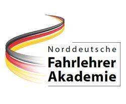 Norddeutsche Fahrlehrer-Akademie Zöllner